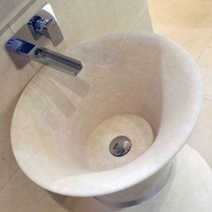 lavabo-sopeso-a-muro (2) pimar