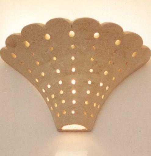 lampada-applique (4)-pimar