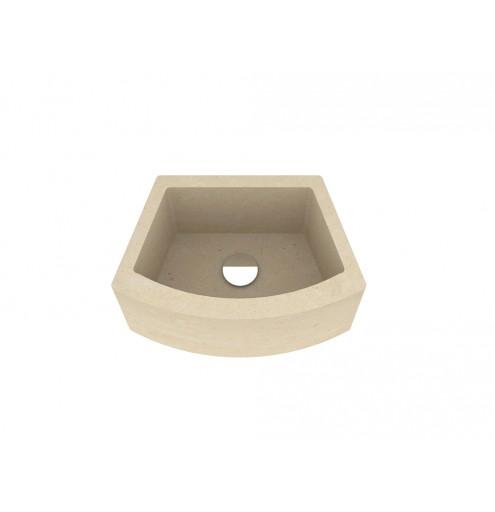lavabo-cod-l14