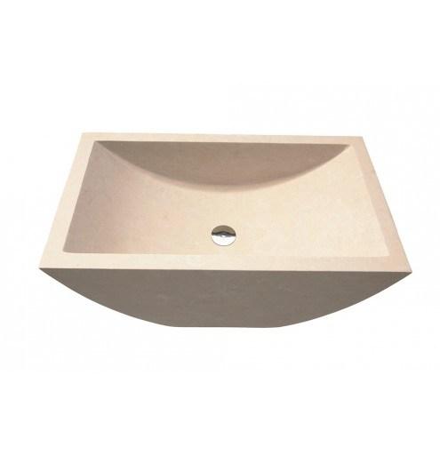 lavabo-cod-l19