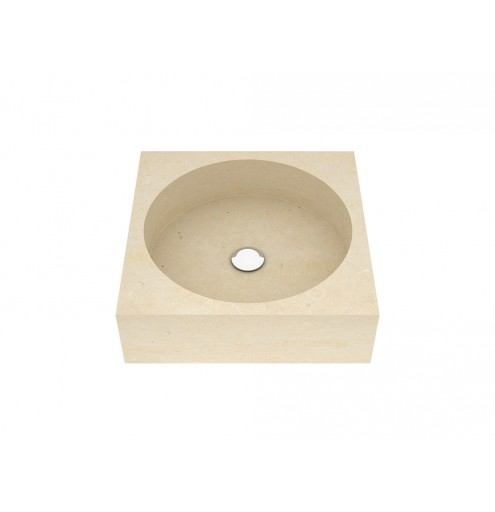 lavabo-cod-l23-design-by-alfredo-foresta