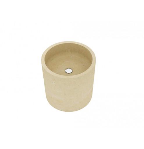 lavabo-cod-l7-design-by-luca-scacchetti (1)