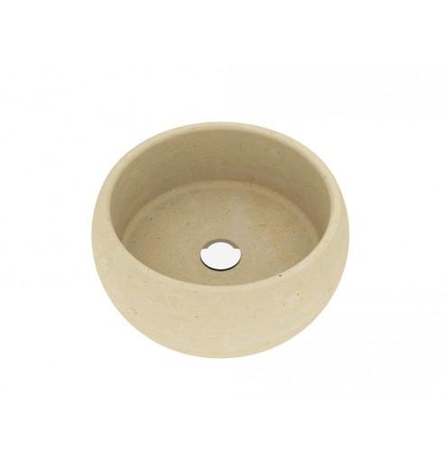 lavabo-cod-l8 (1)
