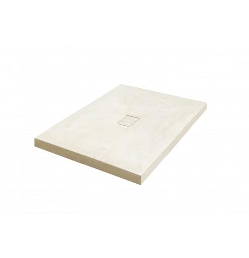piatto-doccia-a-filo-pavimento-cod-p31