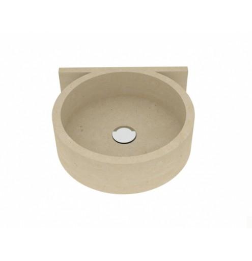 lavabo-cod-l22-design-by-alfredo-foresta