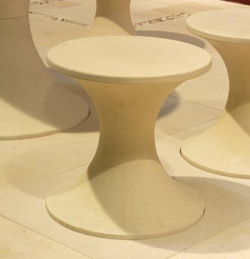 sinusoide-design-by-luca-scacchetti mod