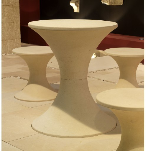 sinusoide-table-design-by-luca-scacchetti