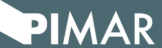 PIMAR - Italian Limestone