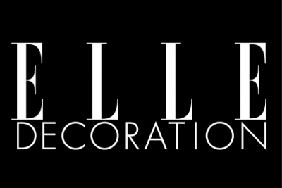 Elle Decoration – Agosto 2017